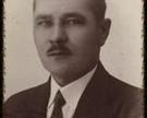 Stanisław Bomirski