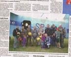Gazeta ABC