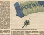 Gazeta Dodatek