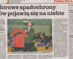 Głos Wielkopolski 17.02.2011
