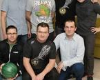 Feniks Bowling Cup 2015