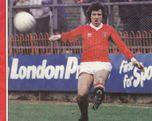 Charlton vs. Brighton 04.02.1984