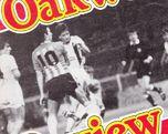 Barnsley vs. Tottenham Hotspur 23.09.1986