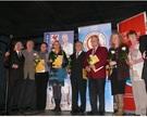Światowy Dzień Walki z Cukrzycą 8.11.2013r.