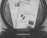 """Nagroda wieczysta Kryterium Asów (tzw. """"koło"""")"""
