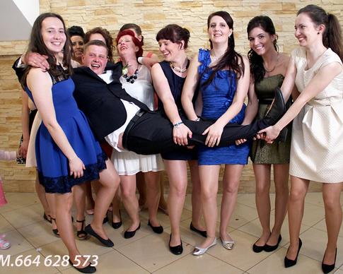 fotograf na ślub ostrołęka