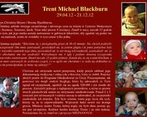 15. Trent Michael Blackburn (29.04.2012 - 21.12.2012)