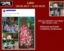 55. Lahir (05.05.2017 – 16.03.2019)