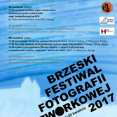 Brzeg, Poland, 2017