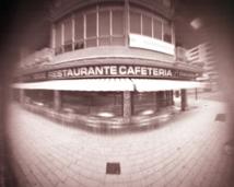 Bar Teide. Palma. 3 months.