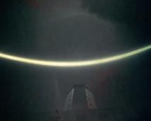Vacuum Tower Telescope, Teide Observatory, Spain, 2 days