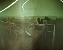 Exposition: 5 days. THX: Martina & Kanzelhöhe Observatory
