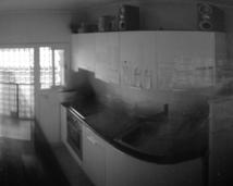 Kitchen. Exposition: 1 year 11 months 6 days (706 days).