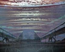 Large Coronagraph, Białków Observatory, Poland, 5 months