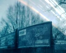 Billboard. 1 month.