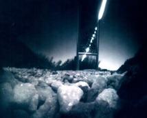 Teide Observatory, Spain, 2 days