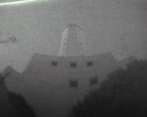 Vacuum Towet Telescope, Teide Observatory, Spain, 1 week