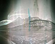 Skalnate Pleso Observatory. 6 months. THX: AU SAV