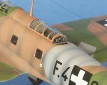 He-70 K 1:72 fot.2