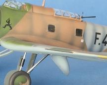 He-70 K 1:72 fot.3