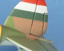 He-70 K 1:72 fot.6