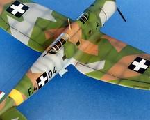 He-70 K 1:72 fot.7