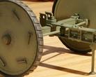 B4 M1931 203 mm 1:35 fot.12