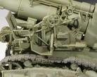 B4 M1931 203 mm 1:35 fot.10