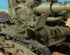 B4 M1931 203 mm 1:35 fot.6