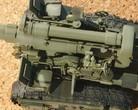 B4 M1931 203 mm 1:35 fot.2