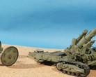 B4 M1931 203 mm 1:35 fot.8