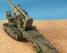 B4 M1931 203 mm 1:35 fot.3