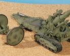 B4 M1931 203 mm 1:35 fot.14
