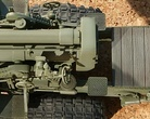 B4 M1931 203 mm 1:35 fot.11