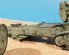 B4 M1931 203 mm 1:35 fot.13