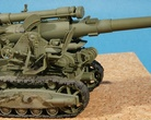 B4 M1931 203 mm 1:35 fot.9