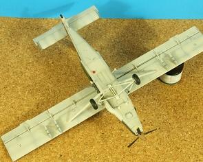 AU-23A Peacemaker fot.11