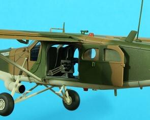AU-23A Peacemaker fot.2