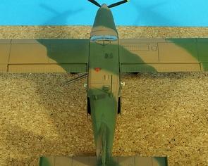 AU-23A Peacemaker fot.3