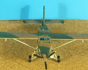 AU-23A Peacemaker fot.13