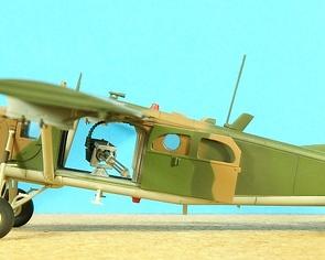 AU-23A Peacemaker fot.4