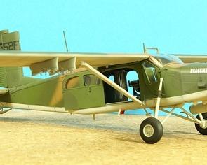 AU-23A Peacemaker fot.14