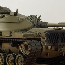 M60a1  fot.5
