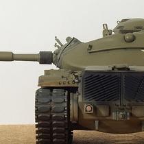 M60a1  fot.6