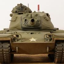 M60a1  fot.3
