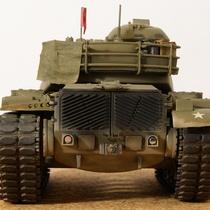 M60a1  fot.2