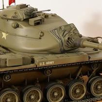 M60a1  fot.4