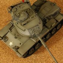 M60a1  fot.7