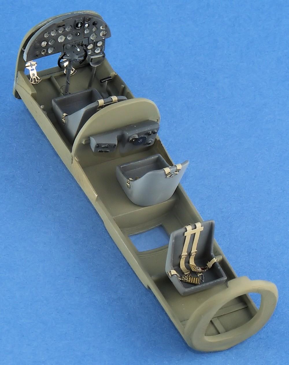 He 70 1 48 az model rafhart blog modelarski for Mobel 70 reduziert