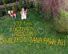 Miłosz i Emilia Brzęk